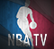 NBA TV HD