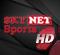 Skynet Sport HD