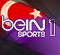 beIN Sports 1 (Turkey)