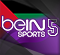 beIN Sports Arabia 5 HD
