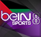 beIN Sports Arabia 8 HD