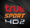 TrueSport HD 2